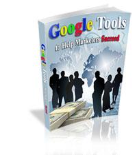 Google Tools (1K)