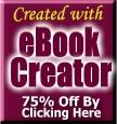 ebookcreator (8K)